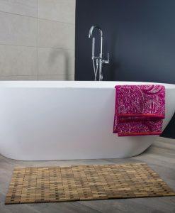 Ecco Stone Baths - Solid Surface