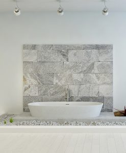 Ecco Stone Baths