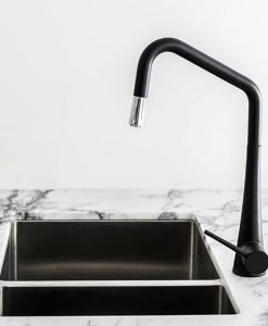 Kitchen Tapware