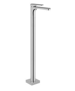 2017-08-02 13_33_51-Floor mounted basin mixer _ F3721_P _ FIMA - Carlo Frattini - Taps and accessori