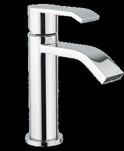 500228 basin