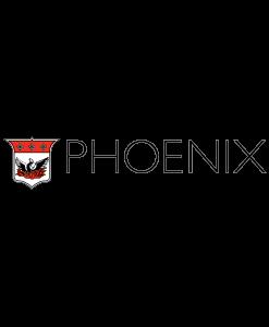 Phoenix Tapware