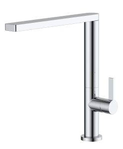 SD520-0625
