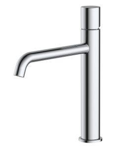 SD520-0659